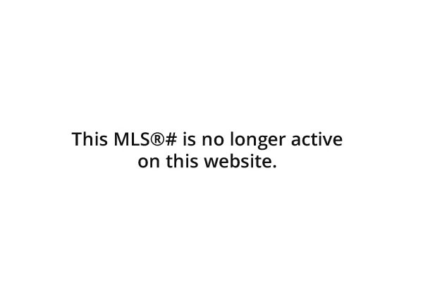 97 - 384 Yonge St,  C3545565, Toronto,  for lease, , Liliane Rezkalla, Royal LePage Signature Realty, Brokerage